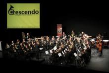 foto orkest